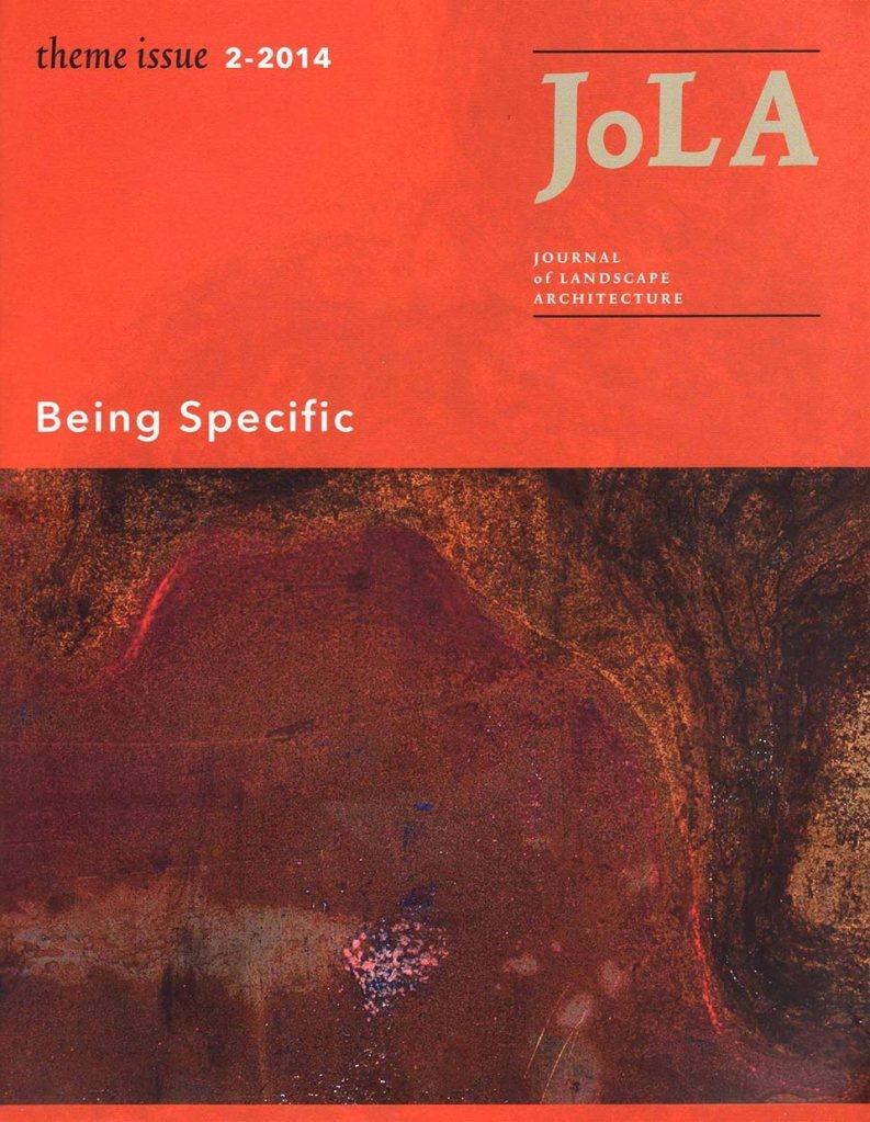20140801_jola_landprints_cover_960