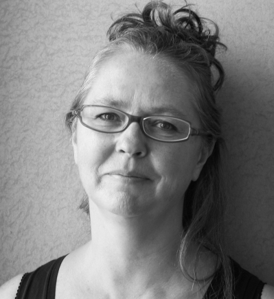 Lynn Kinnear